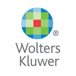 Wolters Kluwer ECGUAÍBA Contabilidade